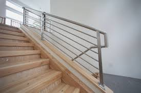 home depot stair railings interior home depot stair railings interior imanlive