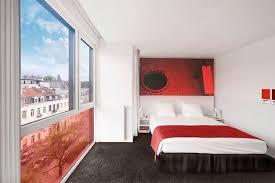 chambre d hote insolite belgique hôtels insolites pour la st valentin voyage insolite
