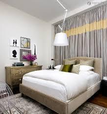 Small Bedroom Design Ideas Uk Best Small Bedroom Storage Ideas Diy 531