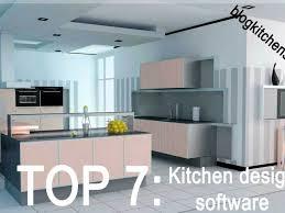 Kitchen Cabinets Design Software Free Kitchen Design Kitchen Best Kitchen Design Software Best