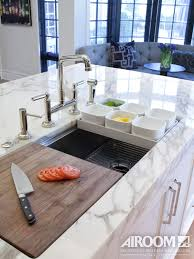 sink island kitchen no kitchen remodel is complete without a new kitchen sink this