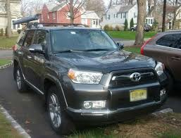 Arb Awning Review Rack Mounted Awnings Any Long Term Reviews Yet Page 2 Toyota