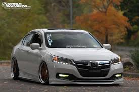 mugen honda accord 2013 cupe on mugen images tractor service and
