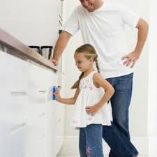 how to clean yellowed white kitchen cabinets how to clean white painted cabinets that yellowed