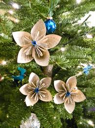 Butterfly Christmas Tree Decorations by Cozy Peacock Christmas Tree Decorations On With Beautiful Photos