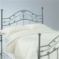 Country Style Headboards by Buy Wrought Iron Headboard Online Wrought Iron Headboards