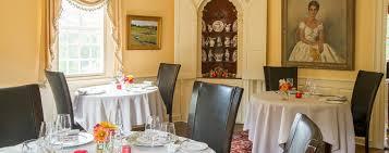 dining room restaurant fine dining restaurant in litchfield hills ct winvian farm