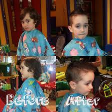 frankie u0027s playce 84 photos u0026 14 reviews hair salons 8028