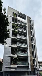 Best  Building Facade Ideas On Pinterest Facades Facade And - Apartment facade design