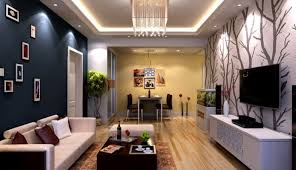 Livingroom Design Ideas Full Size Of Living Room Simple Design Ideas For Small Spaces
