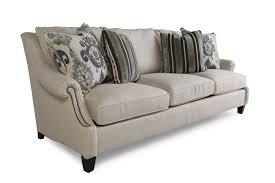 bernhardt furniture reviews sofa centerfieldbar com