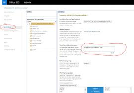 2 ways to create metadata in sharepoint sharepoint maven
