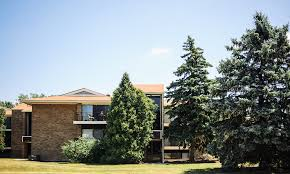toledo oh apartments for rent hawthorne hills apartments