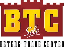 lowongan kerja desain solo lowongan kerja desain grafis di beteng trade center solo info
