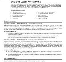 Sample Resume For Accounting Staff by Download Accountant Resume Haadyaooverbayresort Com