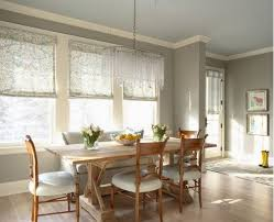Best Paint Colors For Dining Rooms Best 25 Benjamin Moore Thunder Ideas On Pinterest Benjamin