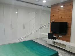 highbrow architects international architecture u0026 luxury interior