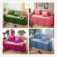 Cheap Sofa Covers For Sale Sofa Design Cheap Sofa Covers For Sale Online Discount Sofa