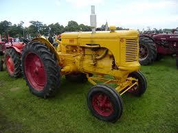 minneapolis moline u tractor u0026 construction plant wiki fandom