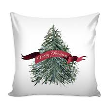 exclusive watercolor tree pillow cover emory valley
