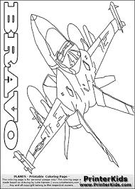 panes bravo 1 flying machine coloring based disney