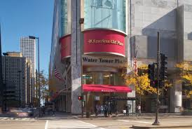 disney store thanksgiving hours toy stores in chicago kids toys the magnificent mile