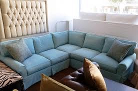 sofa u love thousand oaks uncategorized tolles sofa u sofa u love custom made in usa
