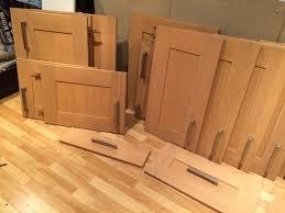 Wickes Fitted Bedroom Furniture Softwood Interior Doors Images Glass Door Interior Doors