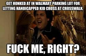 Walmart Memes - the funnest walmart memes and jokes of all time page 7