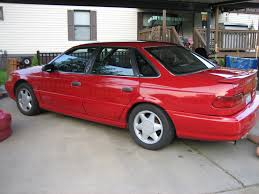 9 1993 ford taurus sho manual trans http www cargurus com cars