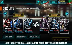 best fighting for android ultimate robot fighting for android free ultimate robot