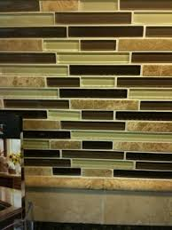 Kitchen Backsplash Lowes Peel And Stick Backsplash Tiles Of Lowes Kitchen Backsplash Lowes