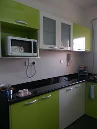 kitchen furniture kitchen furniture images semenaxscience us