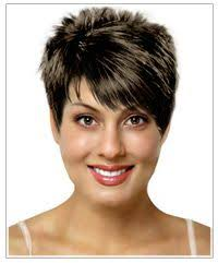 short hairstyles for larger ladies collections of short hairstyles for larger ladies cute