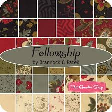 620 best beautiful fabric images on pinterest quilting fabric