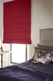73 best roman shades images on pinterest roman shades window