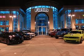 chrysler jeep dodge dealership category fields chrysler jeep dodge ram rlo consulting