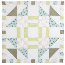 its supersheep free crib size quilt pattern the quilting company