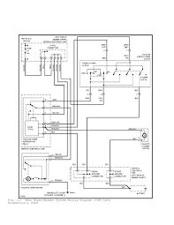 volvo 850 wiring diagram carlplant