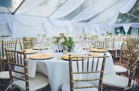 Wedding Venues In Fort Lauderdale Stranahan House Weddings Illustrated