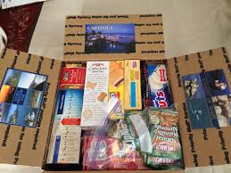320 best care packages images on care packages