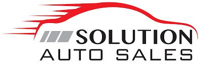 mercedes logo transparent background solution auto sales u0026 body 2011 mercedes benz e class