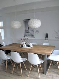 Extending Dining Table And 6 Chairs Dining Table White Wooden Extending Dining Table Wood And 6