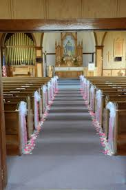 best 25 wedding pews ideas on pinterest wedding pew decorations