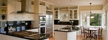 Commercial Kitchen Design Plans by Kitchen Better Homes And Gardens Kitchens Efficient Kitchen Floor