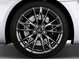 lexus 4 door sedan 2014 image 2014 lexus is f 4 door sedan wheel cap size 1024 x 768
