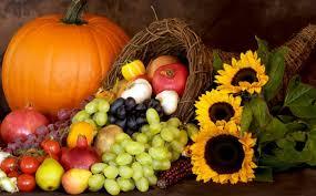 pagan gods and thanksgiving fresh design pedia