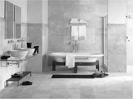 Painting A Small Bathroom Ideas by Bathroom How To Decorate A Small Bathroom Modern Pop Designs For