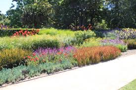 Botanical Garden Design by Bold The Secret To Good Garden Design U2013 Janna Schreier Garden Design