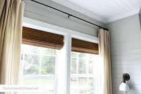home office window treatments office window treatments save home office window treatments